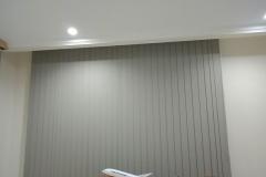 IMG-20190629-WA0030