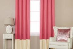 gorden-jendela-pink