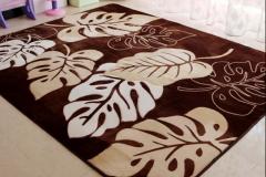 Nowy-przyje-d-a-salon-stolik-herbaty-200-240-cm-Nowoczesne-Dywany-du-y-li-dywany