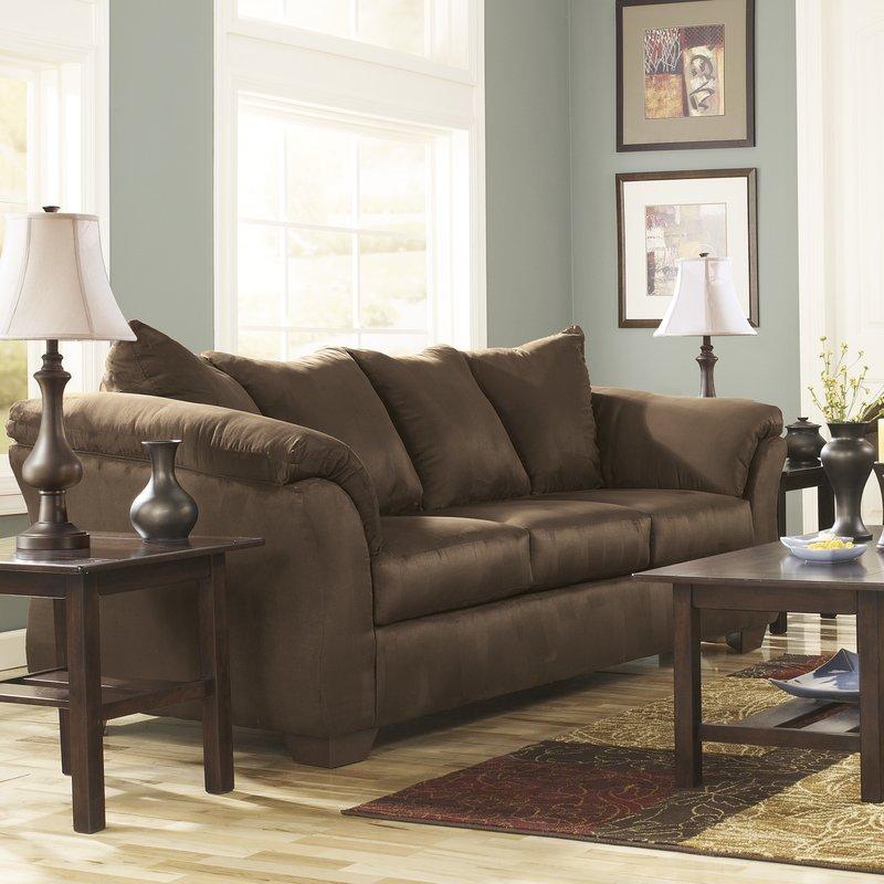 Huntsville+Sofa