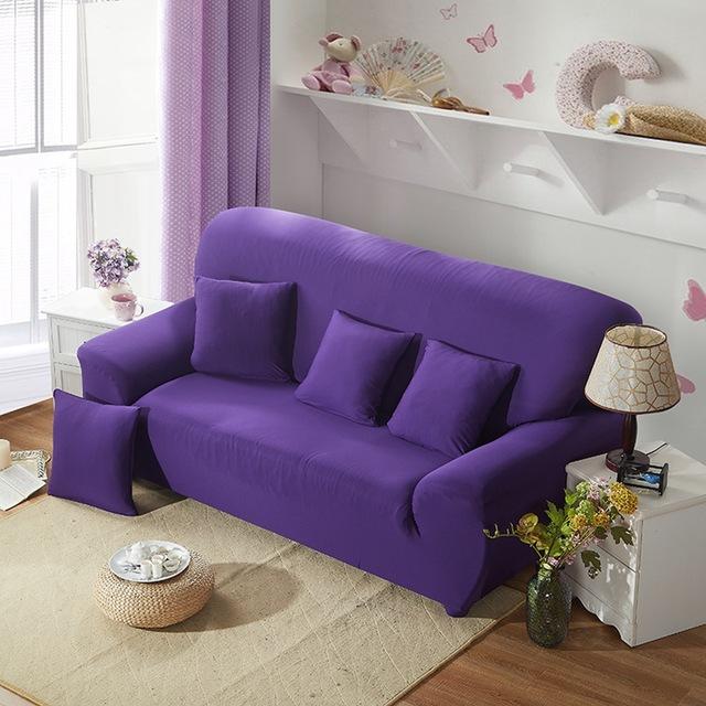 sofa ungu1