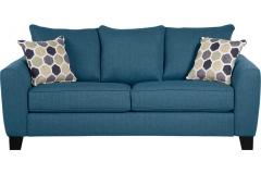 lr_sof_10141618_bonitasprings_blue~Bonita-Springs-Blue-Sofa