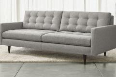 petrie-sofa