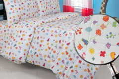 sprei-play-ground-sg
