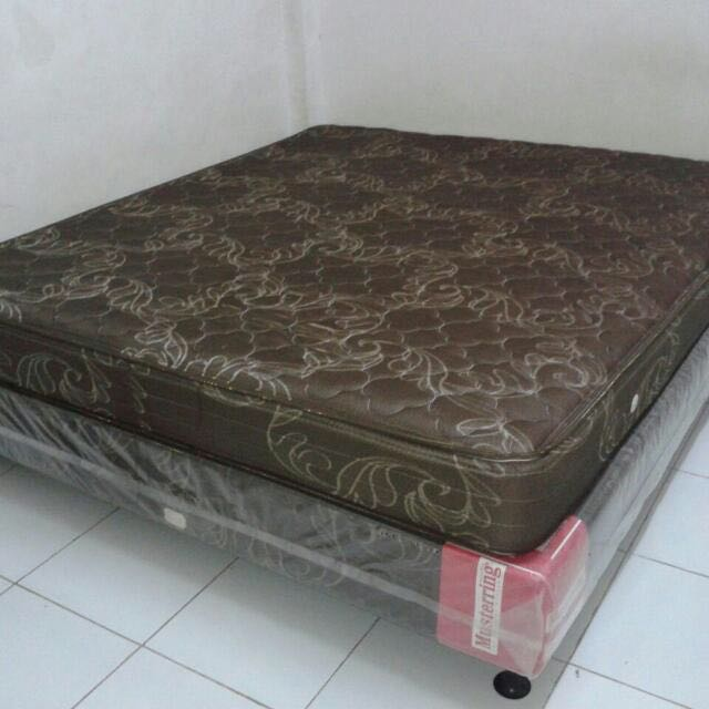 musterring_deluxe_size_springbed_ukuran_180x200cm_1507124731_c47a5308