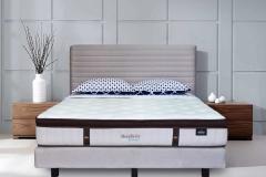 Sleeplicity-2-low-1340x840