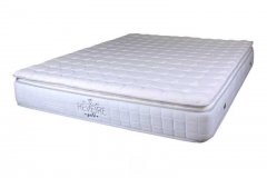 springbed-the-luxe-mattress-reveire-gold-160x200